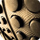 interne_calzature.jpg