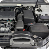 interne_automotive.jpg