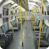 interne_underground.jpg